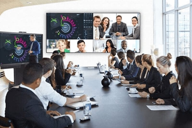 Features and benefits that make Zoom cloud meetings a must-have business communication tool